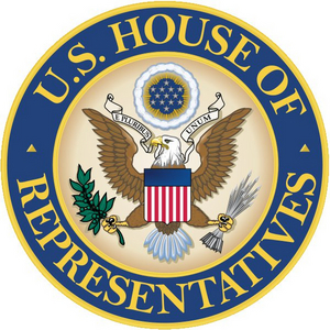 Rep. Adam Schiff Applauds Inclusion of Unemployment Relief For Workers With Mixed Income Types in Updated Heroes Act