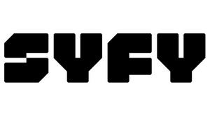 Syfy Announces Spooktacular October Halloween Lineup