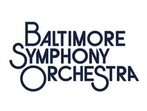 Baltimore Symphony Orchestra Announces New Digital Concert Series, BSO SESSIONS