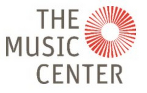 Hollywood Bowl and The Music Center Named Vote Centers for Fall Elections