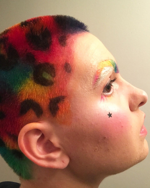 BWW Blog: What We Did for Love
