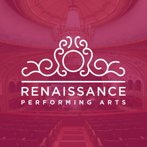 Renaissance Theatre Brings CABARET to the Stage