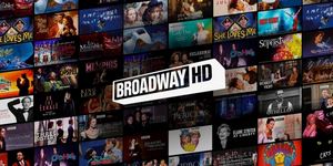 What's New on BroadwayHD for October 2020?