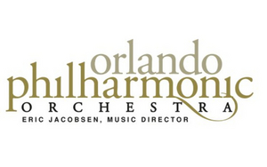 Orlando Philharmonic Orchestra Announces New Members To Board Of Directors