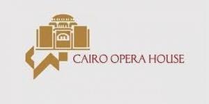 Omar Khairat Comes to the Cairo Opera House