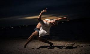 Oregon Ballet Theatre Launches OBT Moves