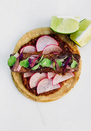 AMIGO BY NAI Opens in the East Village