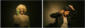 Shilpa Ray Shares New Single 'Heteronormative Horsesh*t Blues'