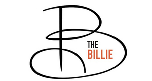 Billie Holliday Theatre Will Lead The Black Seed to Provide Financial Support for Black Theaters Across the Country