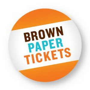 Washington State Attorney General Bob Ferguson Sues Brown Paper Tickets After Company Receives 600 Complaints