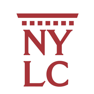The New York Landmarks Conservancy is Looking for Singers for Virtual LIVING LANDMARKS GALA