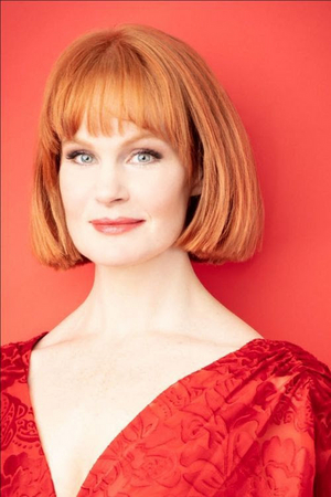Kate Baldwin, Marsha Mason and More Join Keen Company's KEEN AFTER HOURS