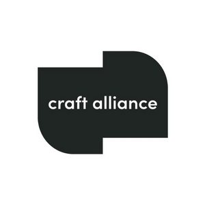 Craft Alliance Presents Artists-in-Residence Exhibition