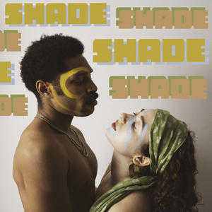 Sound Photographers Unveil Debut Single 'Shade'