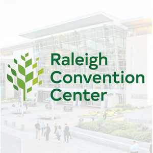 Raleigh Convention & Performing Arts Complex Achieves First Multi-Venue GBAC STAR Facility Accreditation in North Carolina
