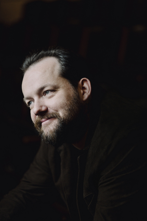 Andris Nelsons Extends Boston Symphony Orchestra Contract Through August 2025