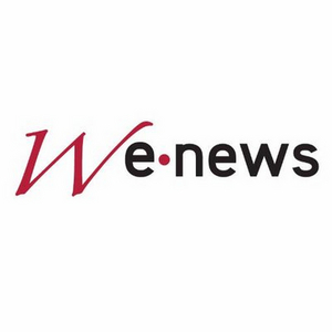 Women's eNews Announces Honorees for 21 Leaders for the 21st Century Awards Gala