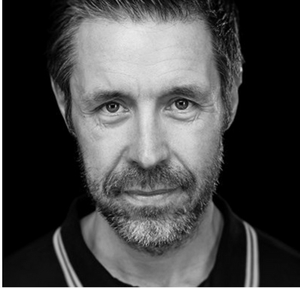 Paddy Considine Joins GAME OF THRONES Prequel Series