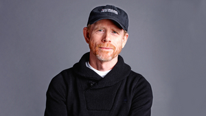 LIFE ON THE STAGE: CONVERSATION AND FILM Returns With Ron Howard in Virtual Conversation About FROST/NIXON