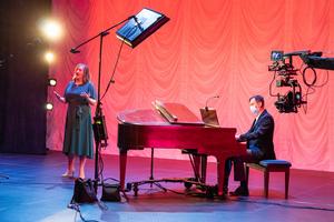 Lyric Opera of Kansas City Announces New Revised 2020 Fall Programming and Postponement of 2021 Spring Season