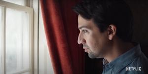 """Lin-Manuel Miranda explica el proceso creativo de """"Wait for it"""" en SONG EXPLODER"""