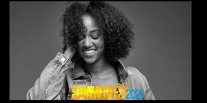 Celebrate SUMMERFEST 2020 on Jazzmobile TV