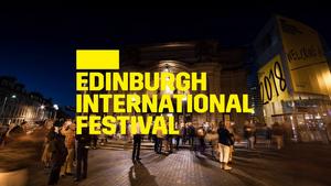 Scottish Government Orders Edinburgh International Festival to Make Improvements to Diversity in its Programming