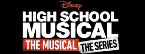 Disney+ to Present HIGH SCHOOL MUSICAL: THE MUSICAL: THE SERIES Holiday Special