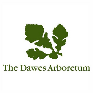The Dawes Arboretum Hosts WIND SCULPTURES BY LYMAN WITAKER