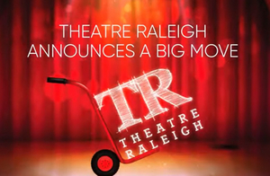 Theatre Raleigh Finds New Home in North Raleigh