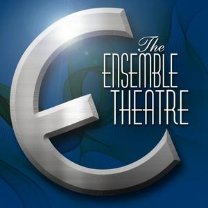 The Ensemble Theatre Kicks Off 3rd Annual BOLD Master Class as Digital Series