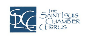 St. Louis Chamber Chorus Announces Season of Six Discussions