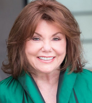 Marsha Mason, Lilli Cooper and More to Join KEEN AFTER HOURS