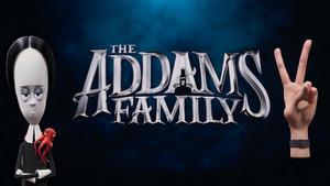 Bill Hader & Javon 'Wanna' Walton Join THE ADDAMS FAMILY 2