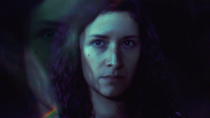 BWW Review: Brandon Polanco's EARTH MOTHER Is Magical!