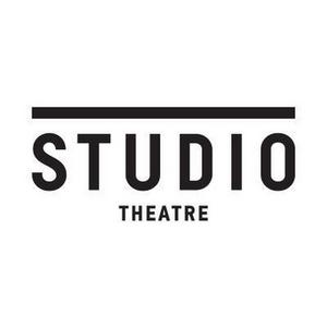 Studio Theatre Announces IN THE MOMENT 2020-2021 Season