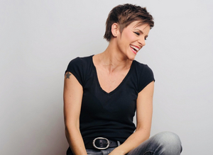 Jenn Colella to Host Rhinebeck Writers Retreat Virtual Fundraiser, SONGS OF OUR SUMMER