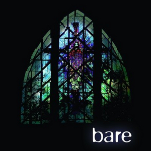 BARE: A POP OPERA to Celebrate 20 Years with Month-Long Virtual Celebration - Streaming on BroadwayWorld!