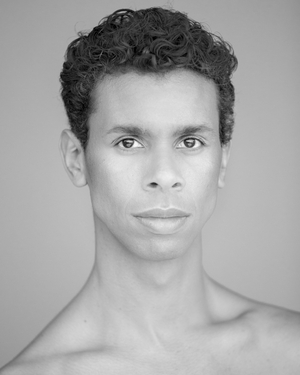 American Ballet Theatre Appoints Jose Sebastian as New Director of ABT Incubator