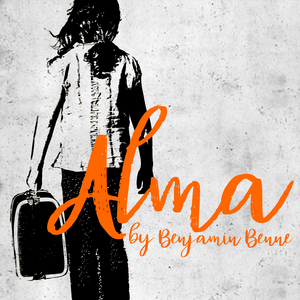 American Blues Theater Continues Reading Series With ALMA