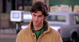 BWW Feature: Jess Mariano From GILMORE GIRLS Deserves Better