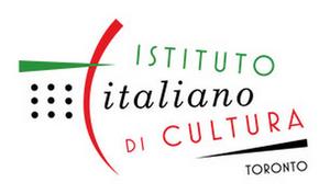 IIC Presents CARE, Gaëtane Verna and Simone Sfriso in Conversation with Sascha Hastings