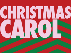 Blue Bridge Repertory Theatre Presents Online and In Person Production of A CHRISTMAS CAROL