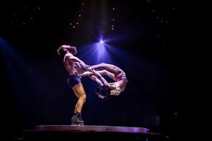 ABSINTHE to Reopen in Las Vegas