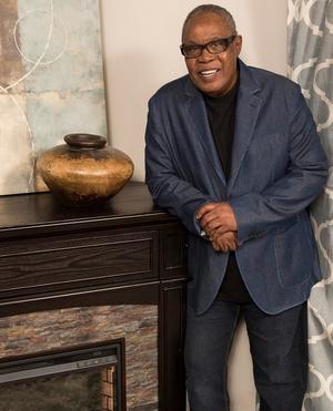 Legendary Soul Man Sam Moore Celebrates 85th Birthday