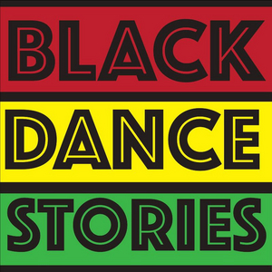 BLACK DANCE STORIES Continues With Oliver Taparga, Jasmine Hearne and More