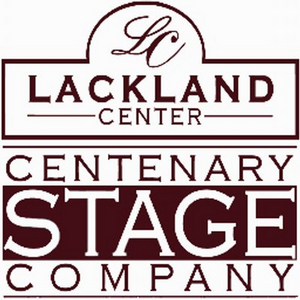 Centenary Stage Company to Continue Front Porch Series with Free Outdoor Dance Event