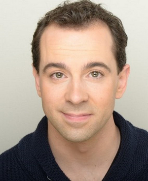 Rob McClure, Kate Baldwin, John Treacy Egan, Kathryn Allison and More Announced for Paper Mill Playhouse's Winter Shows