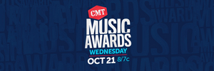 2020 CMT MUSIC AWARDS Adds New Performers to All-Star Lineup