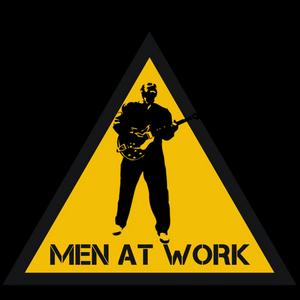 MEN AT WORK Will Play Virtual Live Show Nov. 1